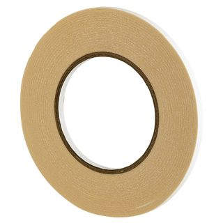 DOUBLE SIDED TISSUE TAPE SELLOTAPE 1230
