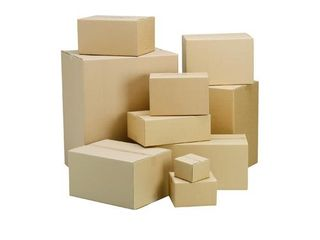 CARDBOARD CARTON HARVEYS NO.3 SI PK/20