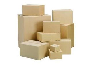 CARDBOARD CARTON HARVEYS NO.0 NI PK/25