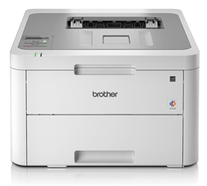 COLOUR LASER PRINTER BROTHER HLL3210CW