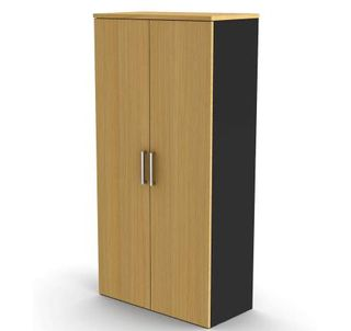 PROCEED CUPBOARD 1800HX900WX450D 5 LEVEL