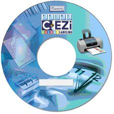 FILECORP LABELLING SOFTWARE SITE LICENCE