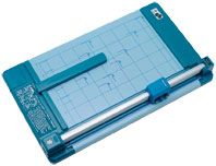 PAPER TRIMMER DC230 A3 32 SHEET CAPACITY