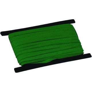 LEGAL TAPE ESSELTE GREEN 6MM X 36M