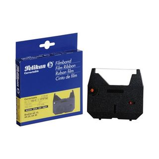 COMPATIBLE RIBBON 737 BROTHER AX10 153C
