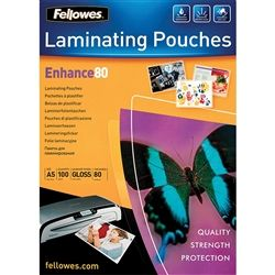 LAMINATING POUCHES ACCESSORIES