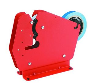 BAG SEALER TAPE DISPENSER 9MM