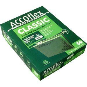 ACCOFLEX SUSPENSION FILES CLASSIC BOX50
