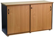 CREDENZA FIRSTLINE 1200X450MM