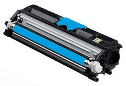 LASER TONER OKI 44250707 CYAN HIGH YIELD