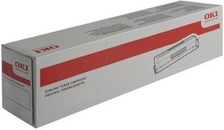 LASER TONER 3K PAGES OKI B412/432/MB472/