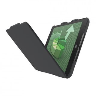 TABLET CASE LEITZ COMPLETE IPAD MINI BLA