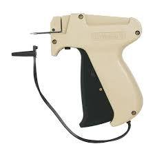 TAGGING GUN METO STANDARD ATTACHER BEIGE