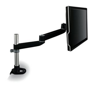 MONITOR ARM 3M MA140MB DUAL-SWIVEL