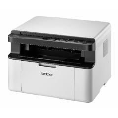 PRINTER BROTHER DCP1610W MONO LASER