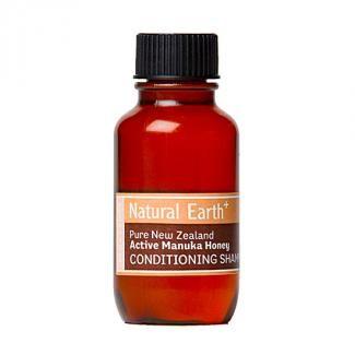 Earth Conditioner/Shampoo Bottle x 234