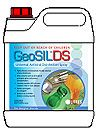 GeoSIL DS Organic Disinfectant 5 Litre