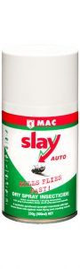 Mac Slay Robo Insectiside Refill 300ml
