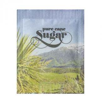 Sugar Sachets Pure Cane 2000's