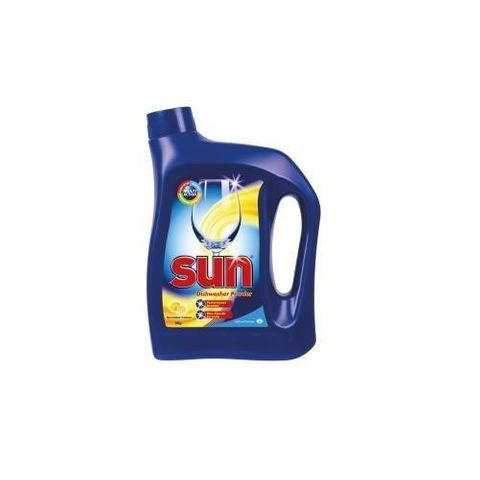Sun Dishwash Powder 3kg