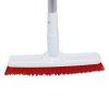 Long Handle Grout Brush