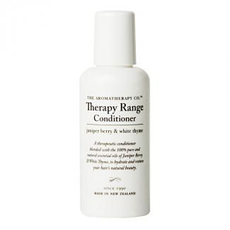 Therapy Range Conditioner Bottle x 106