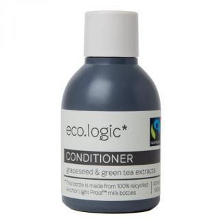 Eco Logic Conditioner Bottle x 252