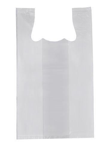Singlet Bag Castaway Large 250 slv