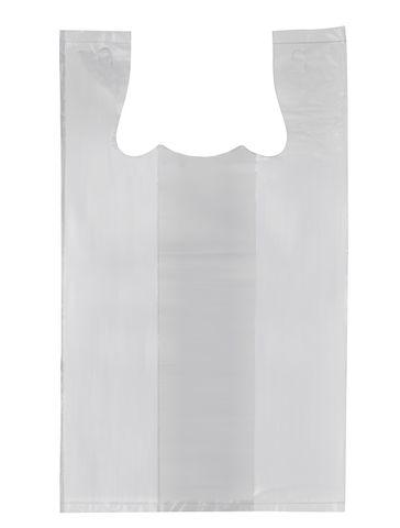 Singlet Bag Castaway Med 250 slv