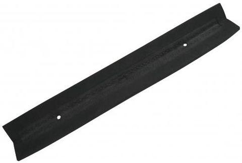 Filta Floor Squeegee  Replacement Rubber