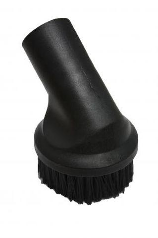 Dusting Brush 32mm