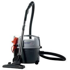 Nilfisk VP600 Vacuum Cleaner
