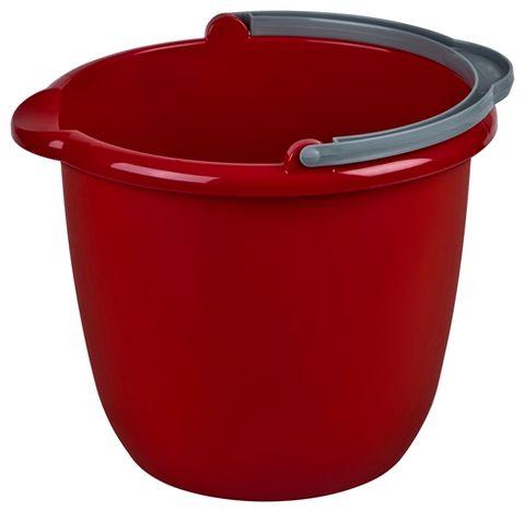 Sterilite Spout Bucket 9.5L 1120
