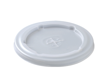 Cup Lid To Fit 24oz Daintree Cups 100 per sleeve