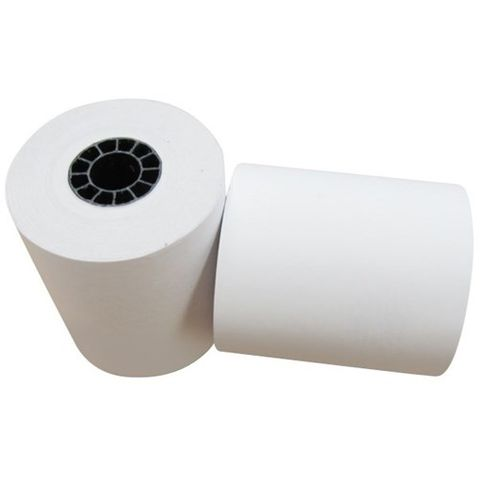 Thermal EFTPOS Roll 57x38 Non-Premium 10 pack