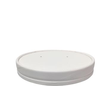 Savori Textured Hot Pot Lid White For Savori Hot Pot