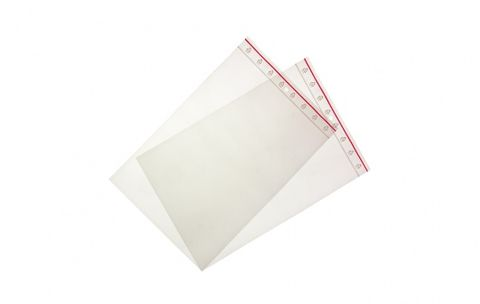 Maxi-Grip Bags 180x255 100 Slve