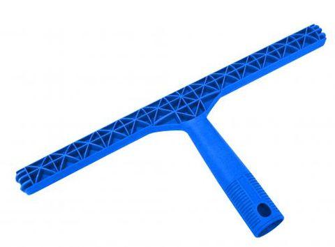 Blue T Bar Only - 450mm