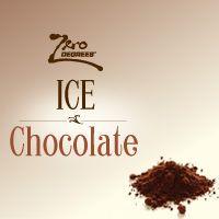 Bon Accord Iced Chocolate Powder 1kg