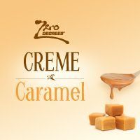 Bon Accord Creme Caramel Powder 1kg