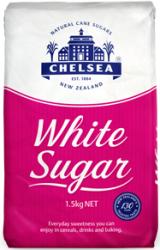 Chelsea Sugar - 1.5Kg