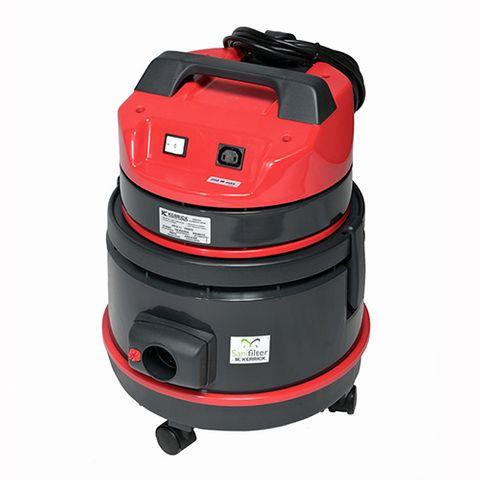 Vacuum Cleaner - Roky