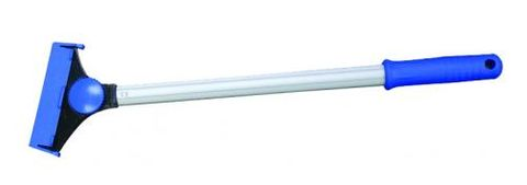Filta Floor & Window Scraper Long Handle 35cm