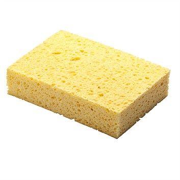 Spontex Bailer Sailor Sponge