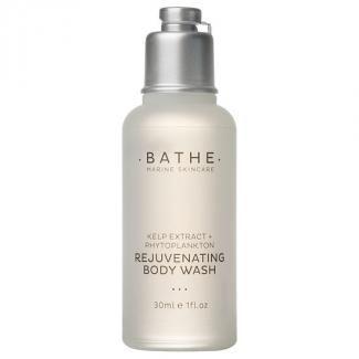 Bathe Bath Gel Bottle  234 per carton