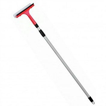 Mr Slick Telescopic Handle 1.5M