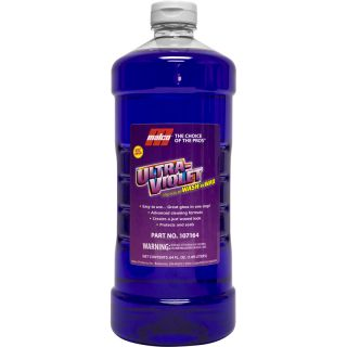 Malco Ultra Violet - 1.89 Ltr
