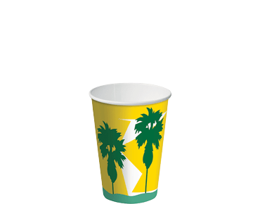 Daintree Cold Cup 50per Sleeve