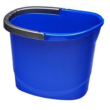 Raven Mop Bucket - 15Ltr