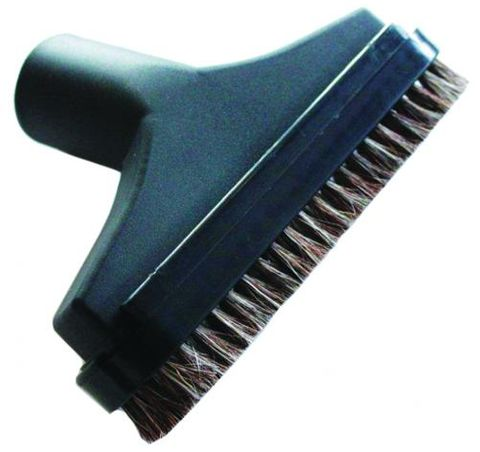 Filta Duel Upholstery Brush 32mm